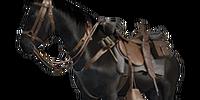 Battlefield 1: Lawrence of Arabia Pack