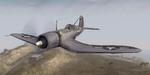 BF1942 CORSAIR FRONT.png