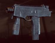 BFHL MP9 model
