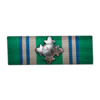 Ribbon of Alexander