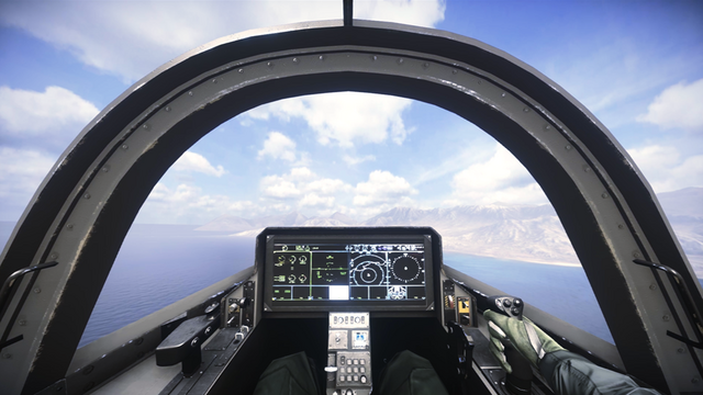 File:BF3F35Cockpit.png