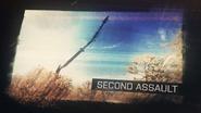 Battlefield 4 Caspian Border Trailer Screenshot 1