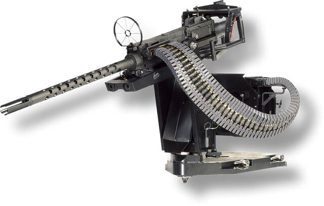 File:FN M3M GAU-21.jpg