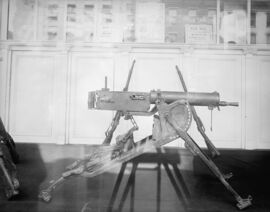 800px-German MG08 Machine Gun