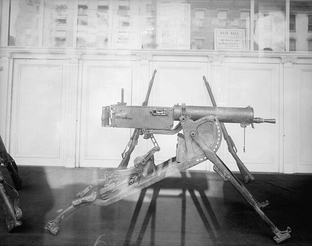 File:800px-German MG08 Machine Gun.jpg