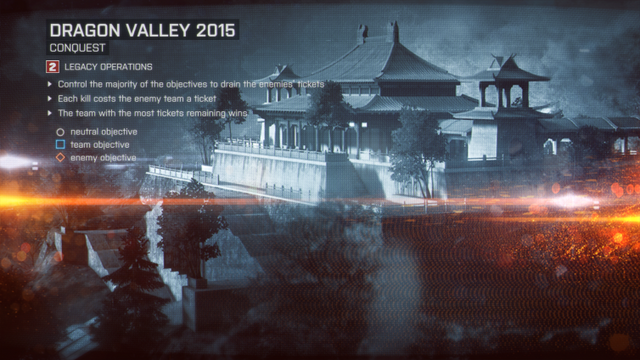 File:Dragon Valley 2015.PNG