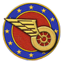 File:Hotwire Assignment Patch.png