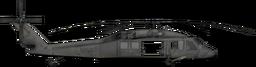 UH60BlackHawkP4F