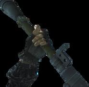 BF3RPG-7Reload