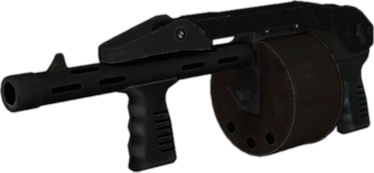 File:BF2 DAO12 Model 1.png