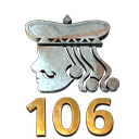File:Rank106-0.png