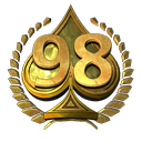 File:Rank98.png