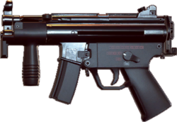 BFHL MP5K.png