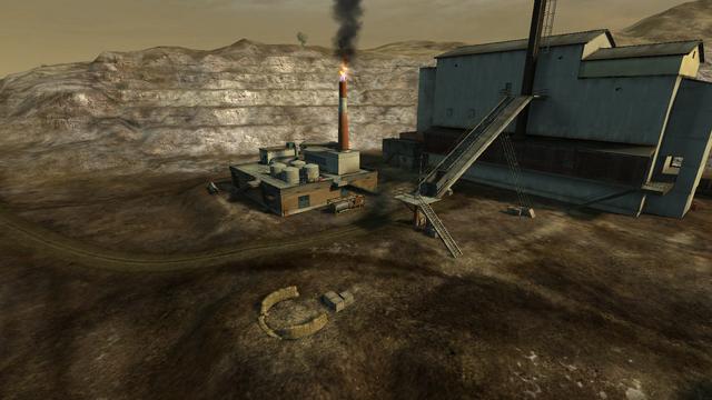 File:Quarry build site front 32p.png