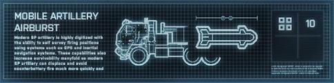 File:Rocket Specialist Battlelog Icon.jpg