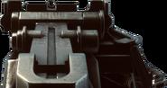 BF4 PKP Pecheneg-2