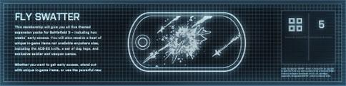 File:BF3 EG Defender of the Earth Battlelog Icon.jpg