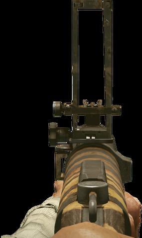 File:BFBC2V M79 Iron Sight.png