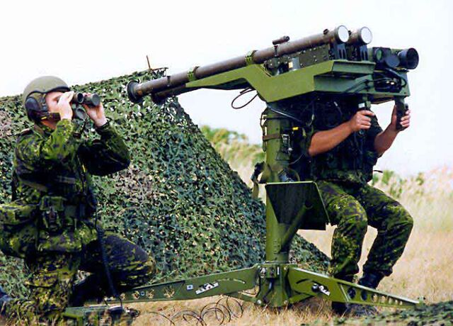 File:Stinger dual launcher.jpg