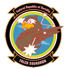 File:Falco.SQD.jpg