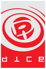 Old DICE Logo.jpg