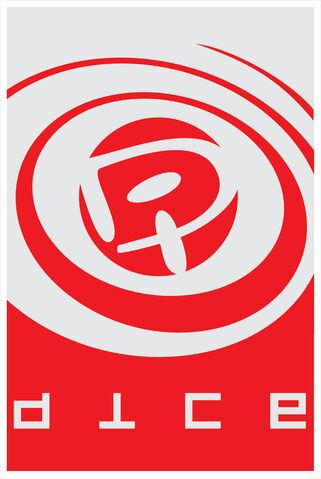 File:Old DICE Logo.jpg