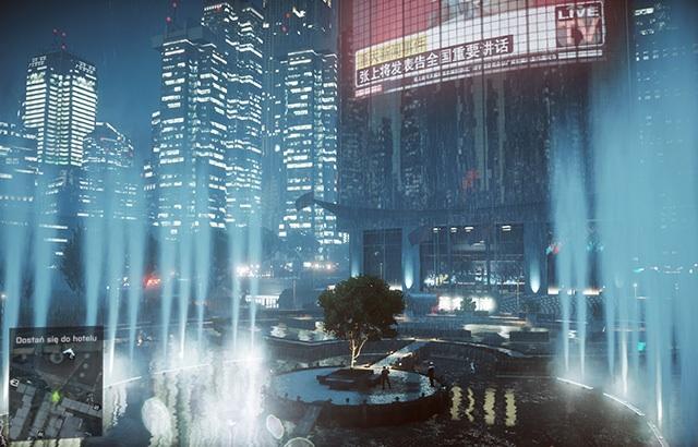 File:Zhi You Tower.jpg