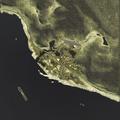 Miniatura de la versión de 13:44 8 nov 2011