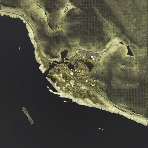GulfOmanBF2.png