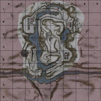 File:Hellendoorn.jpg