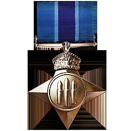 File:Order of St Christopher Medal.png