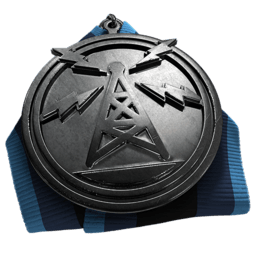 File:Radio Beacon Spawn Medal.png