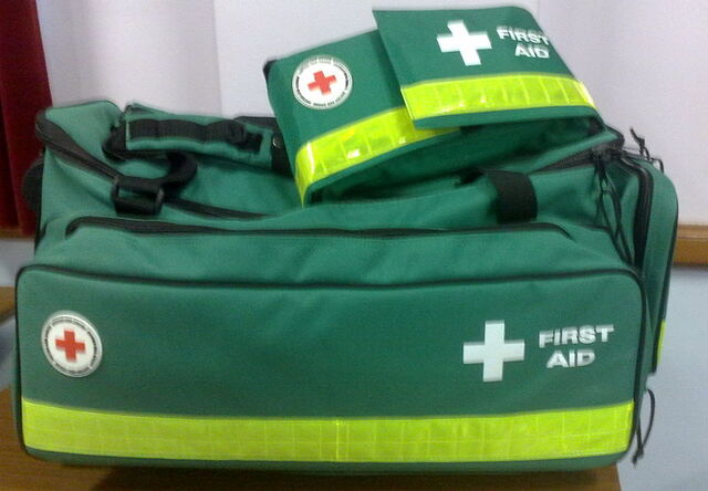 File:800px-British Red Cross First Aid Kits.jpg