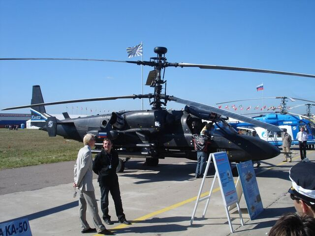 File:Kamov Ka-52.jpg