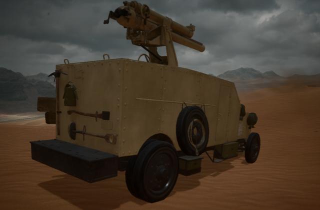 File:Artillery Truck 3.PNG