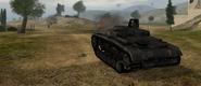 BF1942 STURMGESCHUTZ OPERATION HUSKY