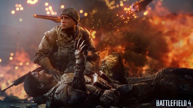 File:Battlefield-4-Screenshot.jpg