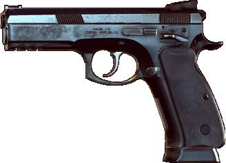 File:Bfhl cz-75.png