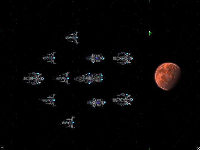 File:Crusier Squadron.jpg