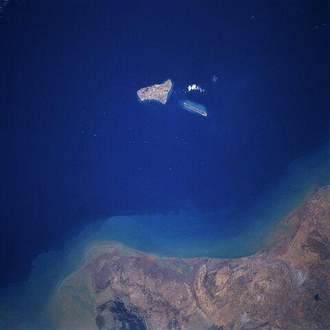 File:Kharg island.jpg