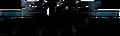 2142 logo.png
