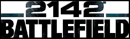 File:2142 logo.png