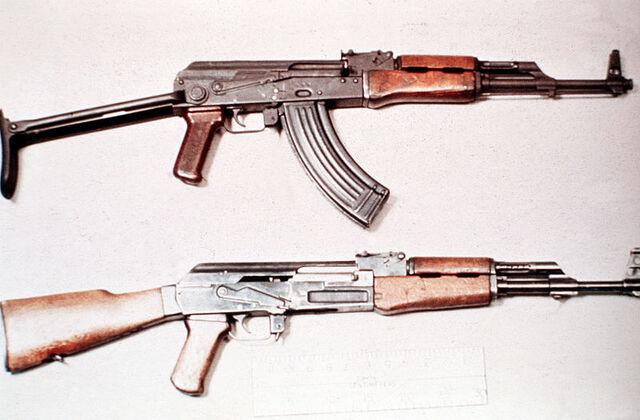 File:AKMSvs AK-47.JPEG