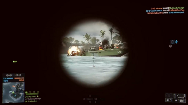 File:Battlefield 4 MBT-LAW Scope Screenshot.png