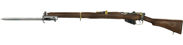 File:BF1 Lawrence of Arabia's SMLE.png