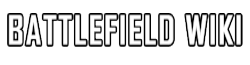 Wiki Battlefield Brasil