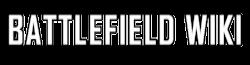 encyklopedia o serii gier Battlefield
