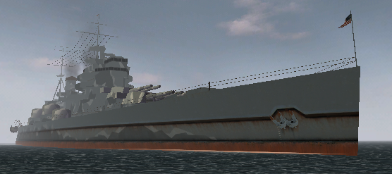 File:BF1942 US BATTLESHIP.PNG