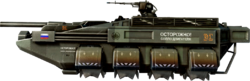 BF4 Ht95
