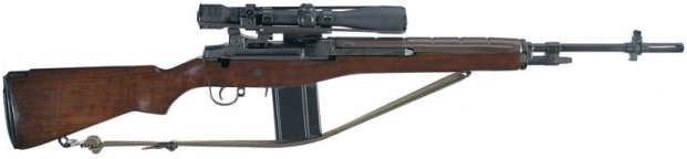 File:XM21Rifle.png